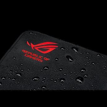 Игровой коврик для мыши Asus NC02 ROG SCABBARD 90MP00S0-B0UA00