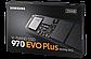 Накопитель на жестком магнитном диске Samsung MZ-V7S250BW Samsung SSD Накопитель 970 EVO PLUS 250GB, фото 8