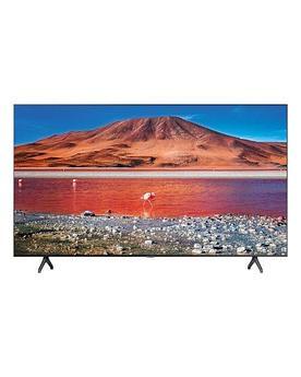 "Телевизор 65"" LED Samsung UE65TU7100UXCE SMART TV"