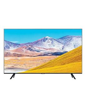 "Телевизор 43"" LED Samsung UE43TU8000UXCE SMART TV"