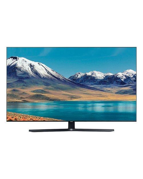 "Телевизор 65"" LED Samsung UE65TU8500UXCE SMART TV"