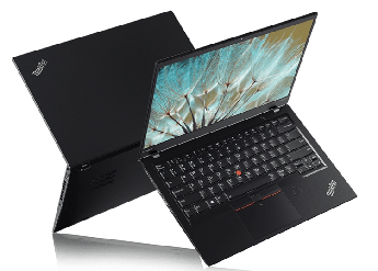Ноутбук Lenovo Ultrabook Lenovo ThinkPad X1 Carbon