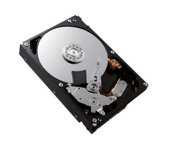 Накопитель на жестком магнитном диске TOSHIBA Жесткий диск TOSHIBA HDWE160UZSVA/HDETS10ZPA51F X300 BULK