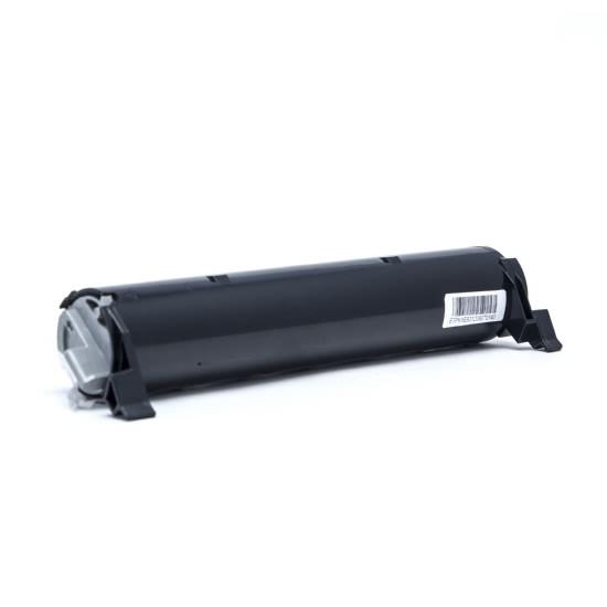 Тонер-картридж Europrint KX-FA83E