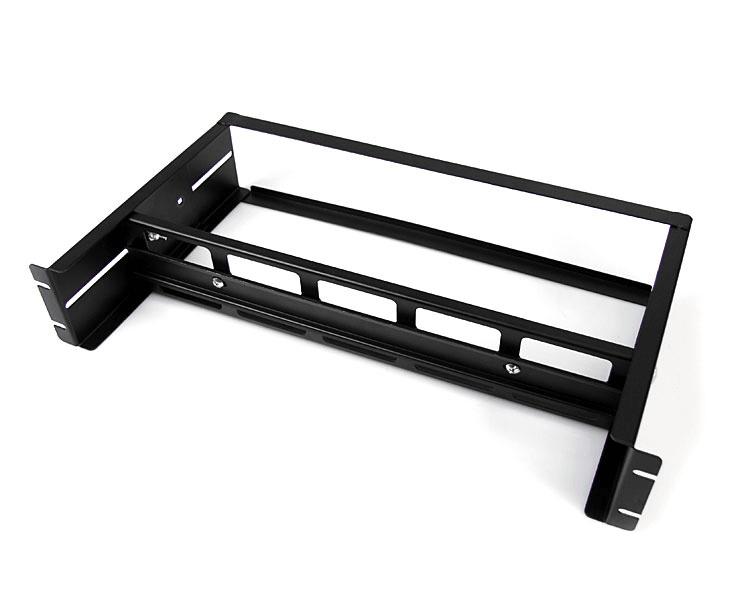Арматура крепежная Vertiv AEC Rail Kit for Liebert PSI3G Rack/Tower UPS
