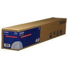 "Бумага Epson C13S045283 Bond Paper Satin (90) 36"" для Epson Stylus Pro"