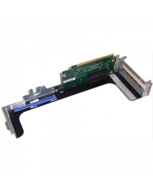Райзер LenovoThinkSystem SR530/SR570/SR630 x8/x16 PCIe LP+FH Riser 1 Kit