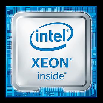 Процессор 817927-B21 HPE DL380 Gen9 Intel® Xeon® E5-2620v4 (2.1GHz/8-core/20MB/85W) Processor KitW) Processor