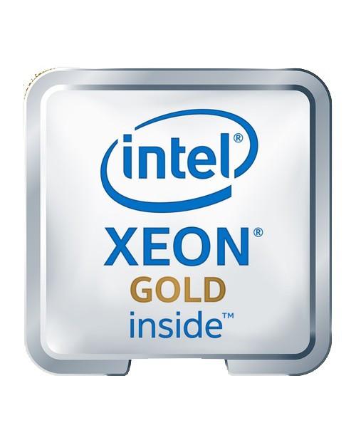 Процессор для сервера ThinkSystem SR650 Intel Xeon Gold 5120 14C 105W 2.2GHz Processor Option Kit