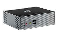 Тонкий клиент HP C3G80AA t310 Tera 2 Ethernet Zero