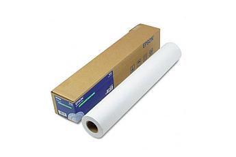 Бумага Epson C13S045287 матовая