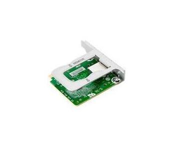 Опция HP Enterprise (P13788-B21)
