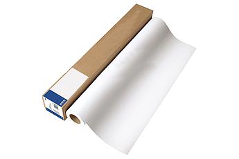 Бумага для струйной печати Epson C13S041392
