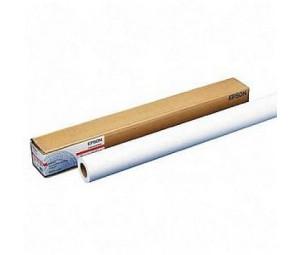 Бумага Epson Standard Proofing Paper