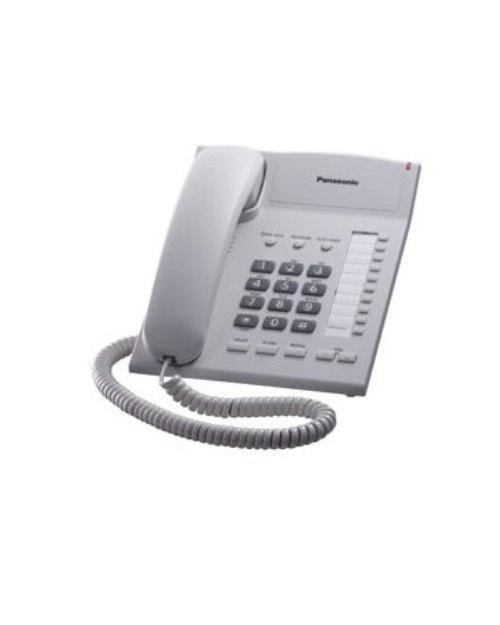 KX-TS2382RUW Проводной телефон