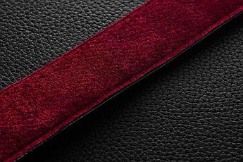 Усилитель MARSHALL Акустическая система Marshall Kilburn 2  Bluetooth, черный 04092266