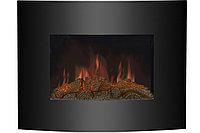 Электро камин Royal Flame Очаг Designe 650CG
