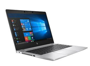 Ноутбук HP Europe HP EliteBook 830 G6 (6YE27AW#ACB)