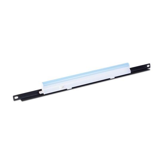 Панель освещения SHIP 700301100
