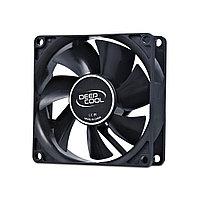 Кулер для компьютерного корпуса Deepcool XFAN 80