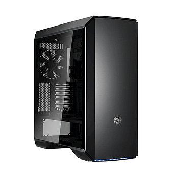 Компьютерный корпус Cooler Master MasterCase MC600P без Б/П