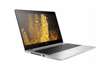 Ноутбук HP Europe EliteBook 840 G6 (7YM42EA#ACB)