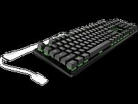 Клавиатура HP 3VN40AA, Pavilion Gaming Keyboard 500. игровая