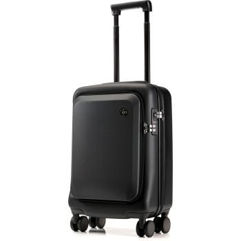 Сумка дорожная HP 7ZE80AA All in One Carry On Luggage