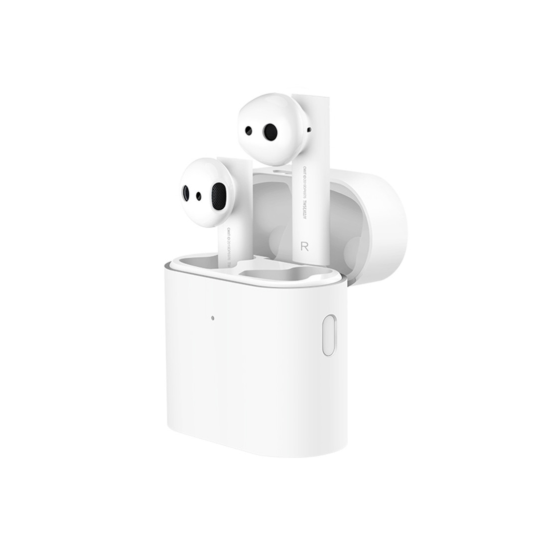 Беспроводные наушники Xiaomi Mi True Wireless Earphones,2