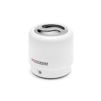 Колонка Lifetrons FG-8008-WH-IA
