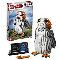 Lego Star Wars Конструктор Лего Звездные Войны Порг