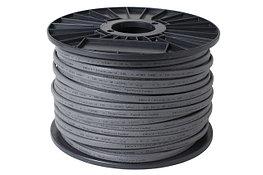 Саморегулируемый кабель для желобов и водостоков DEVI