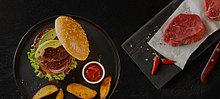 Пищевая промышленность Alco-food