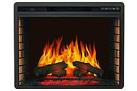 Электро камин Royal Flame Очаг Vision 28 EF LED FX