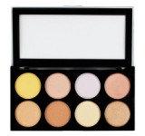Хайлайтер Makeup Revolution Ultra Strobe and Light