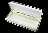 Коробка-штатив для 50 предметных стекол