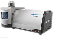 Оптико-эмиссионный спектрометр с индуктивно-связанной плазмой ICP-OES 2060Т