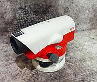 Оптический  Нивелир Leica NA720, фото 1