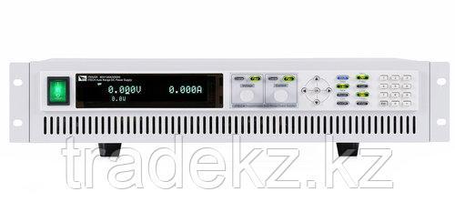 Лабораторный источник питания ITECH IT6522A, напряжение до 80 В, ток: до 120 А, мощность: до 3 000 Вт