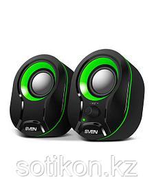 SVEN SV-015657