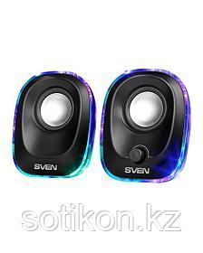 SVEN SV-014001