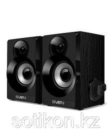 SVEN SV-016180