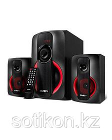 SVEN SV-015602