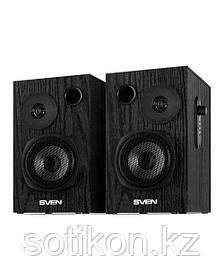 SVEN SV-017521