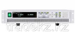 Лабораторный источник питания ITECH IT6523D, напряжение до 160 В, ток: до 120 А, мощность: до 3 000 Вт