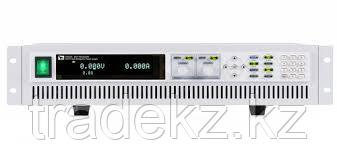 Лабораторный источник питания ITECH IT6533A, напряжение до 160 В, ток: до 120 А, мощность: до 6 000 Вт, фото 2