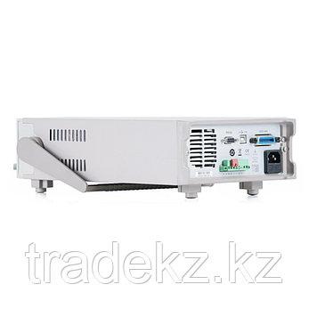 Лабораторный источник питания ITECH IT6932A, напряжение до 60 В, ток: до 10 А, мощность: до 200 Вт, фото 2