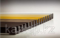 Стандартные декоративные решетки Mohlenhoff, фото 3