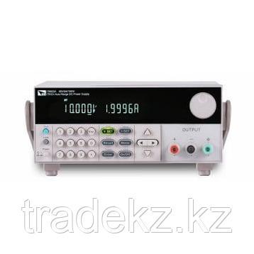 Лабораторный источник питания ITECH IT6942A, напряжение до 60 В, ток: до 15 А, мощность: до 360 Вт, фото 2