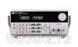 Лабораторный источник питания ITECH IT6952A, напряжение до 60 В, ток: до 25 А, мощность: до 600 Вт